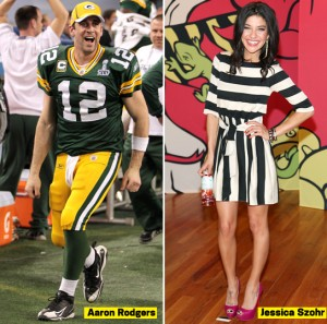 Green Bay Packers Betting