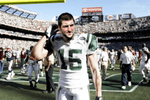 New York Jets Betting Preview