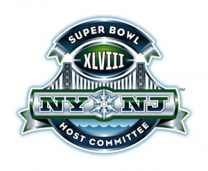 Super Bowl 2014 Online Betting