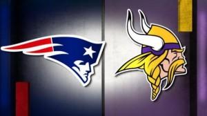 NFL Week 2 Pending