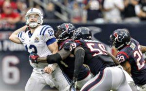 Texans Colts Week 15
