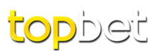 TopBet Sportsbook & Casino