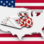 Legal Sports Betting in US