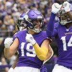 Minnesota Vikings Super Bowl Odds