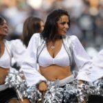 Oakland Raiders Super Bowl Odds