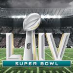 2020 Super Bowl Betting