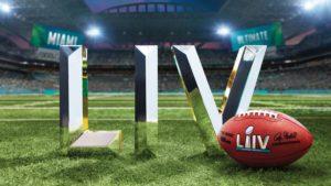 2020 Super Bowl Odds