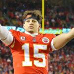 Chiefs Superbowl 2020 Odds