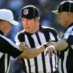 NFL Betting Rules 2021