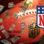 NFL Betting Stats 2019