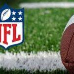 NFL Betting Strategies Online