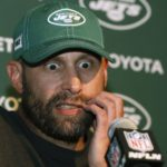 New York Jets News