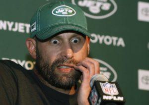 New York Jets News
