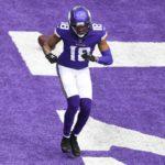 Minnesota Vikings News Update