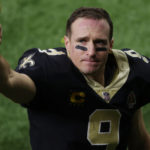 Drew Brees Retirement News
