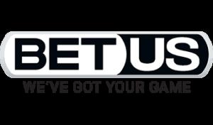 BetUS Sportsbook & Casino